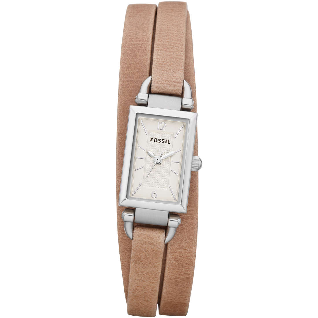 watch only time woman Fossil JR1370