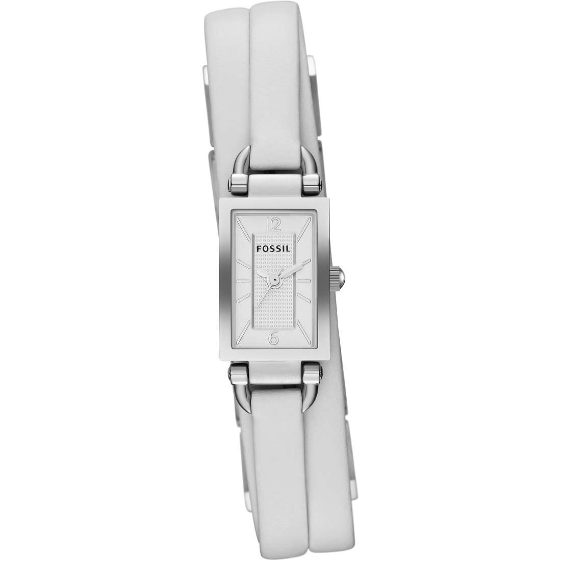 watch only time woman Fossil JR1442