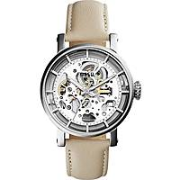 watch only time woman Fossil Obf ME3069