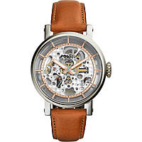 watch only time woman Fossil Original Boyfriend ME3109