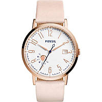 watch only time woman Fossil Vintage Muse ES3991