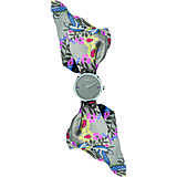 watch only time woman Furla Bandeau R4251114504