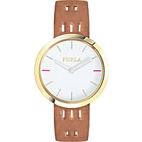 watch only time woman Furla Capriccio R4251103519