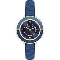 watch only time woman Furla Club R4251109516