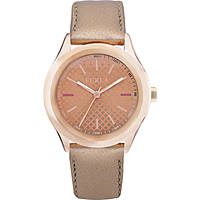 watch only time woman Furla Eva R4251101502