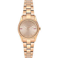 watch only time woman Furla Eva R4253101505
