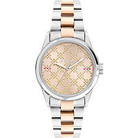 watch only time woman Furla Eva R4253101520