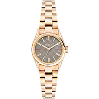 watch only time woman Furla Eva R4253101525