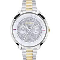 watch only time woman Furla Furla R4253102515