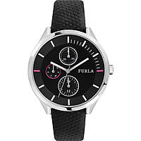 watch only time woman Furla Metropolis R4251102519