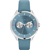 watch only time woman Furla Metropolis R4251102548