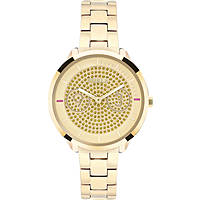 watch only time woman Furla Metropolis R4253102506