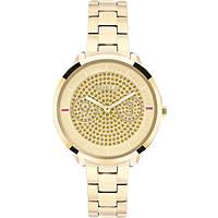 watch only time woman Furla Metropolis R4253102506