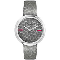 watch only time woman Furla My Piper R4251110501