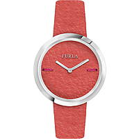 watch only time woman Furla My Piper R4251110506