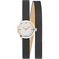 watch only time woman Furla Vittoria R4251107501