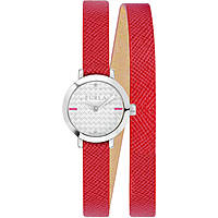 watch only time woman Furla Vittoria R4251107502