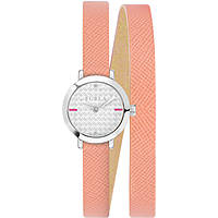watch only time woman Furla Vittoria R4251107503