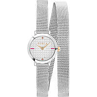 watch only time woman Furla Vittoria R4253107502