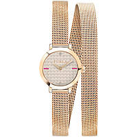 watch only time woman Furla Vittoria R4253107503