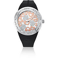 watch only time woman Giannotti Angeli ANT34