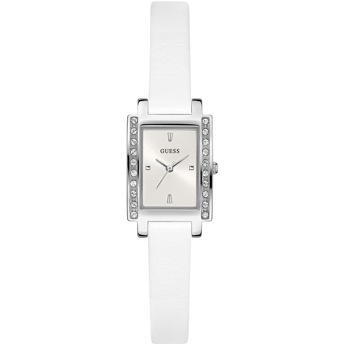 watch only time woman Guess Delila W0888L7