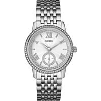 watch only time woman Guess Gramercy W0573L1