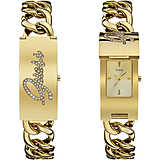 watch only time woman Guess Mist W0321L2