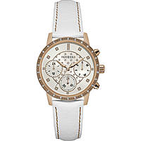 watch only time woman Guess Sunny W0957L1