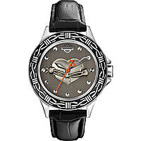 watch only time woman Harley Davidson 76L165