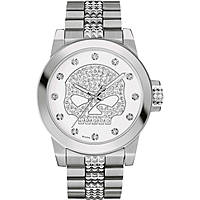 watch only time woman Harley Davidson 76L176