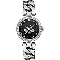 watch only time woman Harley Davidson 76L178