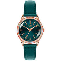 watch only time woman Henry London Stones HL34-SS-0206