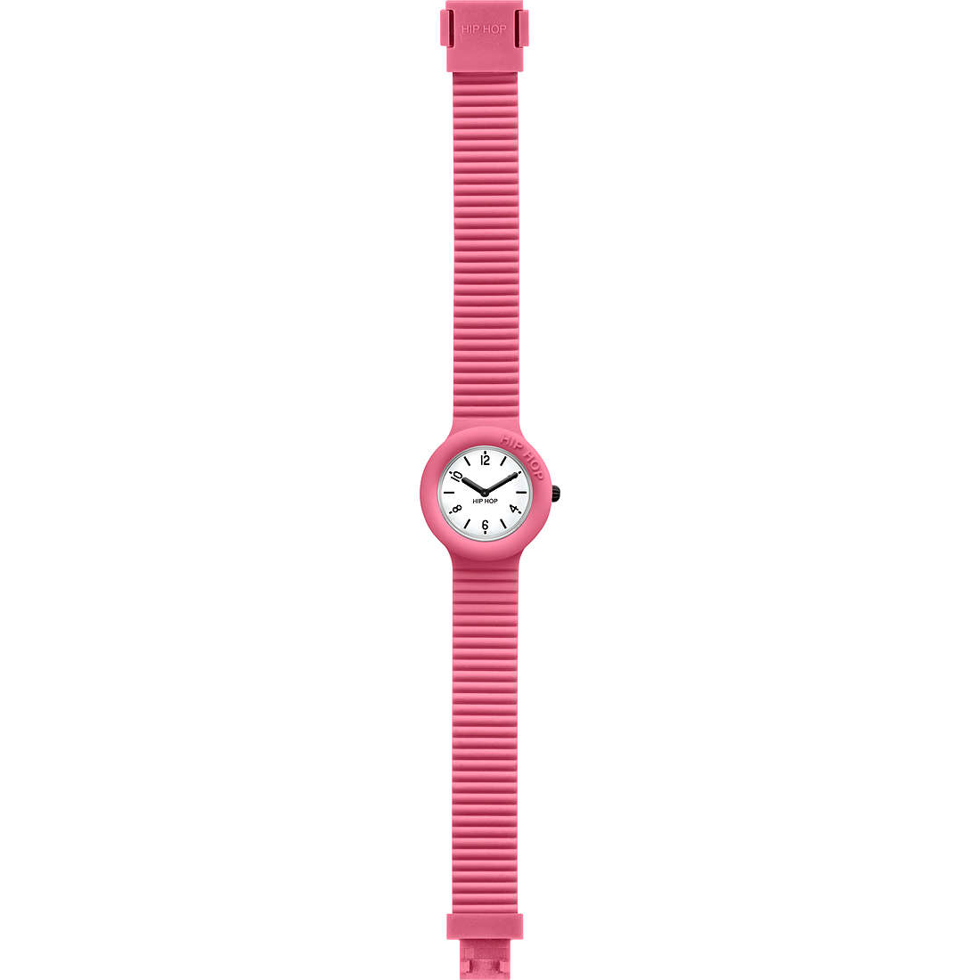 watch only time woman Hip Hop Essential HWU0555