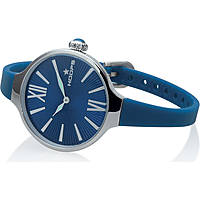 watch only time woman Hoops Cherie Midi 2570L-04