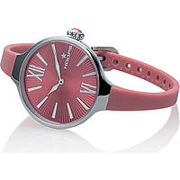 watch only time woman Hoops Cherie Midi 2570L-05