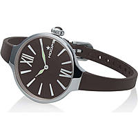 watch only time woman Hoops Cherie Midi 2570L-07