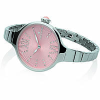 watch only time woman Hoops Cherie Midi 2570LC-D03