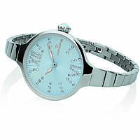 watch only time woman Hoops Cherie Midi 2570LC-D04