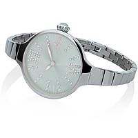 watch only time woman Hoops Cherie Midi 2570LC-D06