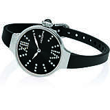 watch only time woman Hoops Cherie Midi 2570LD01