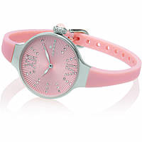 watch only time woman Hoops Cherie Midi 2570LD03