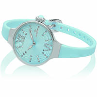 watch only time woman Hoops Cherie Midi 2570LD04