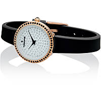 watch only time woman Hoops Diva 2602L-RG02