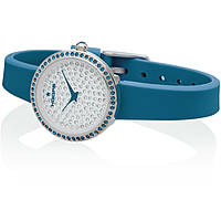watch only time woman Hoops Diva 2602L-S04