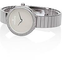 moda firmata eccezionale gamma di stili negozio di sconto woman Etoile watches only time