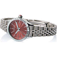 watch only time woman Hoops Luxury 2560L-01