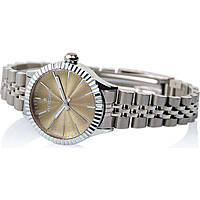 watch only time woman Hoops Luxury 2560L-06