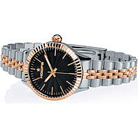 watch only time woman Hoops Luxury 2560LSRG-02