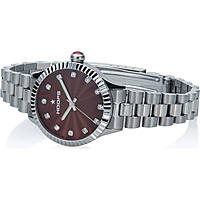watch only time woman Hoops Luxury 2569LD-S01